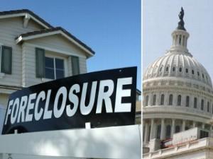 foreclosure-rescue-bill1