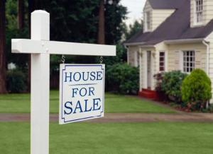 home-sale-sign3