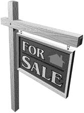for-sale-sign-22