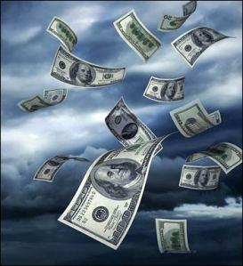 money-graphics-12.140153431