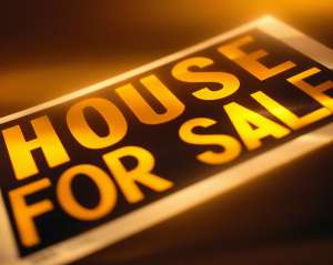 for-sale-sign1