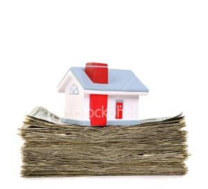 ist2_4152871-home-loan