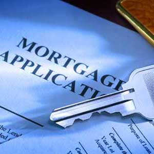 lower-mortgages-00