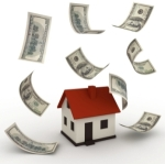 $8,000 Home Buyers Credit